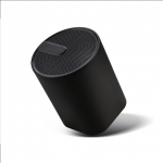 Acme SP109 Dynamic Bluetooth speaker