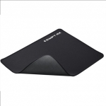 "Cooler master CM Storm""SWIFT-RX"" Mouse Pad,  250 x 210 x3mm"