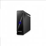 "Adata A-Data 3000 GB, 3.5 "", USB 3.0, Black"