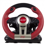 Acme RS racing wheel Acme