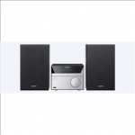 Sony CMTSBT20 Hi-Fi System with Bluetooth
