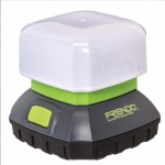 Frendo Lantern Mini Power CREE LED, 102 lm, 3 lighting functions