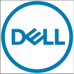 Dell Basic Warranty Upgrade for PowerEdge R730, Next Business Day (NBD),