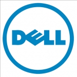 Dell Basic Warranty Upgrade to ProSupport for PowerEdge R530, Next Busine