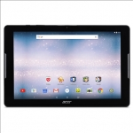 "Acer Iconia One 10 B3-A32 10.1 "", Black, 10-finger touch, IPS, 1280 x 800"