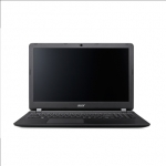 "Acer Aspire ES ES1-572 Black, 15.6 "", HD, 1366x768 pixels, Matt, Intel Co"