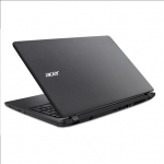 "Acer Aspire ES ES1-533 Black, 15.6 "", HD, 1366 x 768 pixels, Matt, Intel"