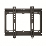 "Acme MTSF11, Wall Mount, Fixed, 17-42 "", Maximum weight (capacity) 20 kg,"
