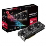Asus AMD, 8 GB, Radeon RX 580, GDDR5, PCI Express 3.0, Cooling type Activ