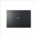 "Acer Aspire 3 A315-31 Black, 15.6 "", Full HD, 1920 x 1080 pixels, Matt, I"