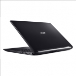 "Acer Aspire 5 A515-51 Black, 15.6 "", Full HD, 1920 x 1080 pixels, Matt, I"