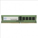 Dell 4 GB, DDR4, 288-pin DIMM, 2133 MHz, Memory voltage 1.2 V, ECC Yes, R