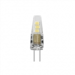 Acme Lamp 150 lm, 1.8 W, 3000 K, 12 V, 20000 h, LED G4