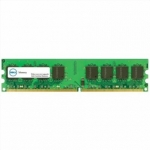 Dell 8 GB, DDR4, 288-pin DIMM, 2400 MHz, Memory voltage 1.2 V, ECC Yes, R