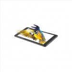 Acme TB1027 quad-core 3G tablet
