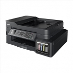 Brother Multifunction Printer 4-in-1 MFCT910DW Colour, Inkjet, A4, Wi-Fi,