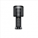 Beyerdynamic USB Studio Microphone FOX Black