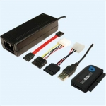 Zatrzask Czerw High Quality Goods 60cm Efficient 4world Kabel Hdd Prawy Sata 3 |sata- Sata Serial Ata