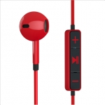 Energy sistem Earphones 1 In-ear/Ear-hook, Bluetooth, Wireless, Bluetooth