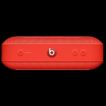 Beats Pill+ Portable Speaker - (PRODUCT)RED, Model A1680