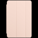 Apple IPAD MINI SMART COVER PINK SAND-ZML