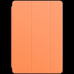 Apple IPAD AIR 10.5 SMART COVER PAPAYA-ZML