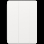 Apple IPAD AIR 10.5 SMART COVER WHITE-ZML