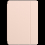 Apple IPAD AIR 10.5 SMART COVER PINK SAND-ZML