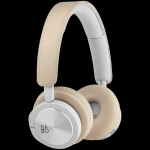 Bang & olufsen Beoplay H8i Natural - OTG