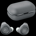 Bang & olufsen Beoplay E8 Motion Graphite - OTG