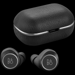 Bang & olufsen Beoplay E8 2.0 Black - OTG
