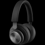 Bang & olufsen Beoplay H4 2nd Gen Matte Black - OTG