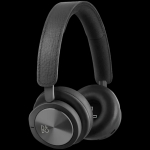 Bang & olufsen Beoplay H8i Black - OTG