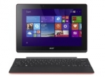 "Acer Aspire Tab Switch 10E (SW3-016-16X9) - x5-8300,10.1"" WXGA multi-touc"