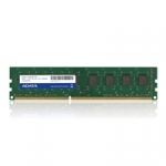 A-data DIMM DDR3 8GB 1333MHz CL9 512x8 (KIT 2x4GB) ADATA, retail