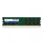 A-data DIMM DDR2 1GB 800MHz CL5 ADATA, bulk