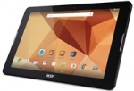 "Acer Iconia One 10 (B3-A20B-K0VF) - MT8163@1.3GHz, 10.1"" 1280x800 HD IPS,"