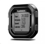 Garmin GPS cyclocomputer Edge 20
