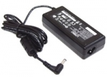 Acer AC ADAPTER FOR ANDROID TABLETS - 10W/5V - EU, UK AND US PLUGS - BLAC