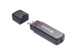 Avermedia AVerTV Hybrid Volar HD USB, TV tuner (DVB-T/analog/FM, HDTV, DO