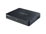 Avermedia EzRecorder CR530, HD Video Recorder