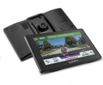 Garmin GPS navigace DriveAssist 51T-D Lifetime Europe45