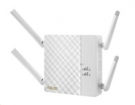 Asus RP-AC87 Wireless AC2600 Dualband Range Extender, AP/repeater přímo