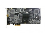 Avermedia CL311-MN with daughter board, Full HD 60fps Multi-interface Cap