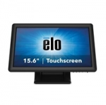 "ELO dotykový monitor 1509L 15.6"" LED IT (SAW) Single-touch USB rámeče"