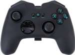 Noname Nacon GC-200WL WIRELESS PC GAME CONTROLLER - ovladač pro PC - če