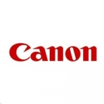 Canon 3YEAR ON-SITE NEXT DAY SERVICE-i-SENSYS A
