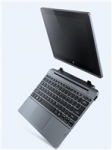 "Acer Aspire One 10 S1003-19R5 - Atom Z8350@1.44GHz,10.1""FHD IPS LED LCD,4"