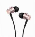 1more Piston Fit In-Ear Headphones Pink