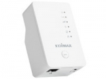 Edimax Technology Repeater EW-7438AC WiFi AC750 Extender Access Point